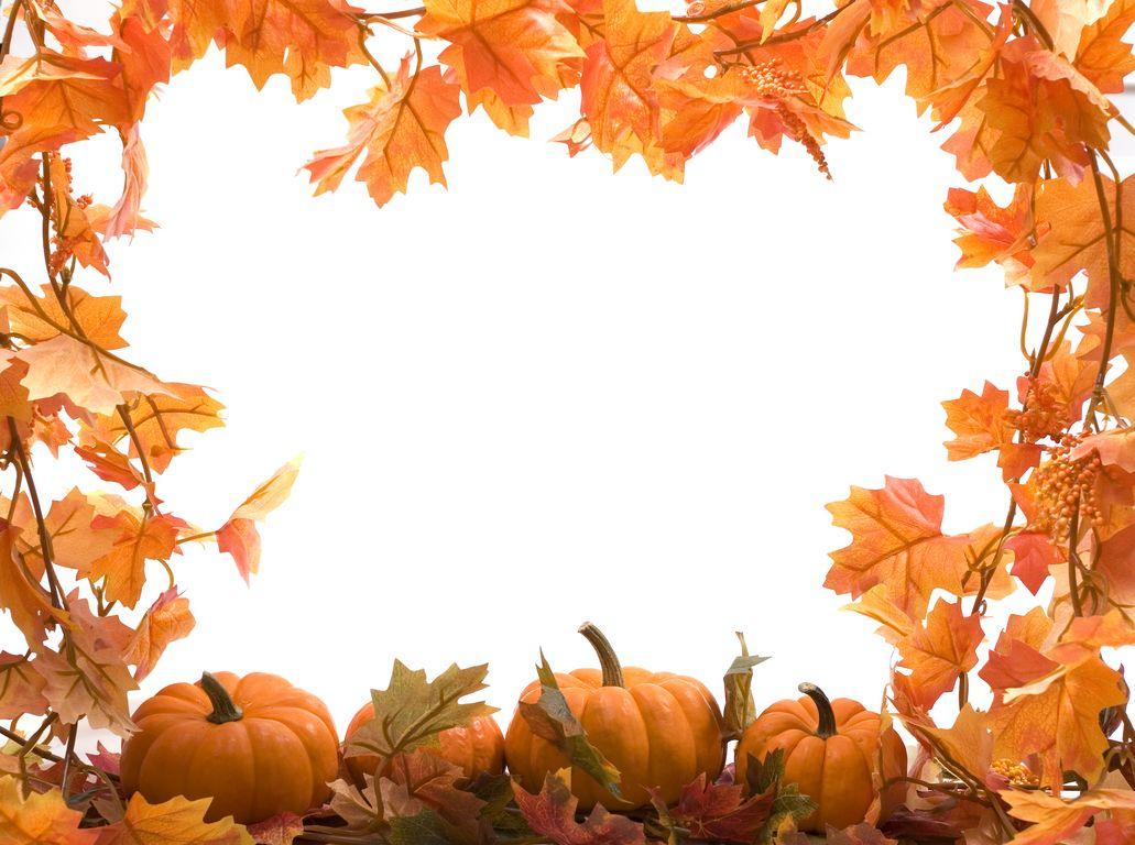 food-pumpkin-backgrounds-powerpoint.jpg
