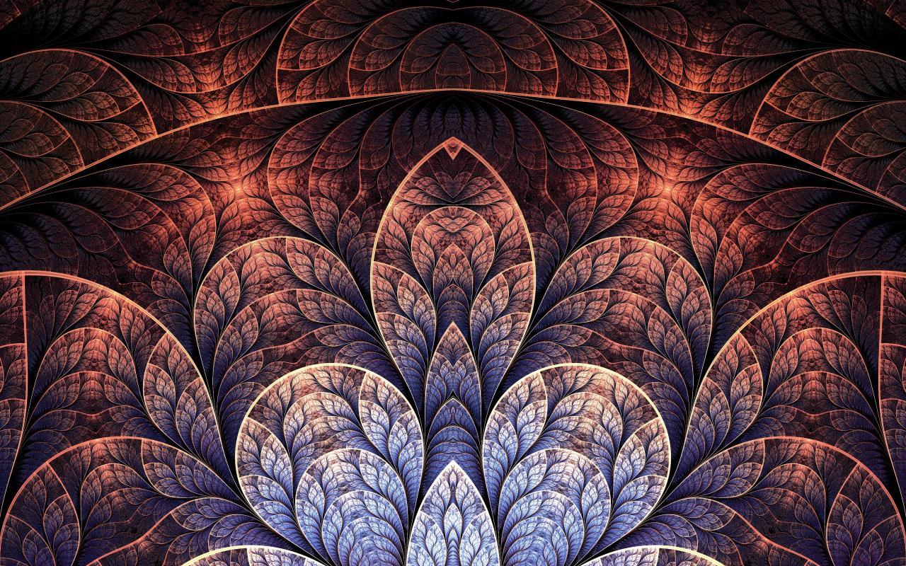 fractals_designs_4k-3840x2400.jpg