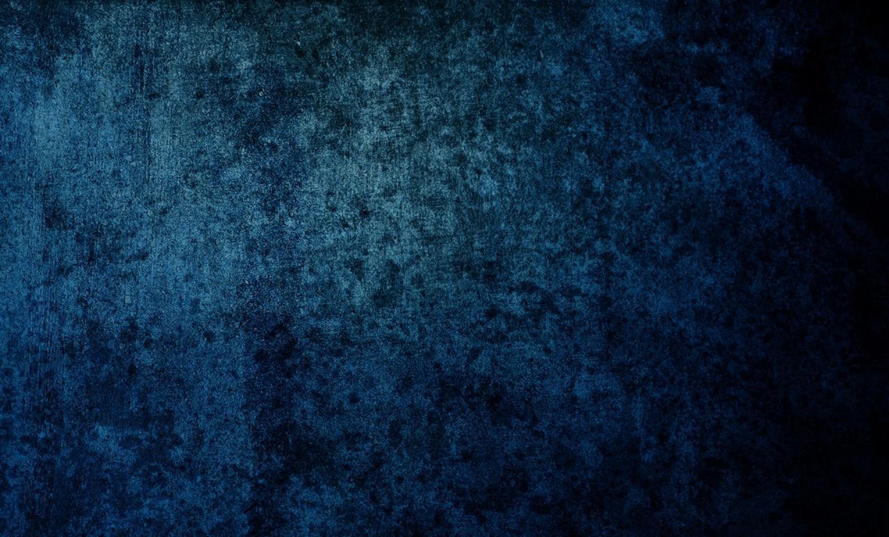 grungy_background-wallpaper-1920x12001.jpg