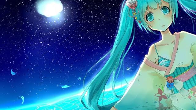 Anime-Girl-Sad-Images-660x371.jpg