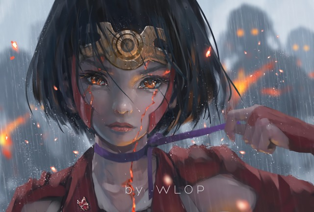 anime-girl-sad-pictures-660x446.jpg