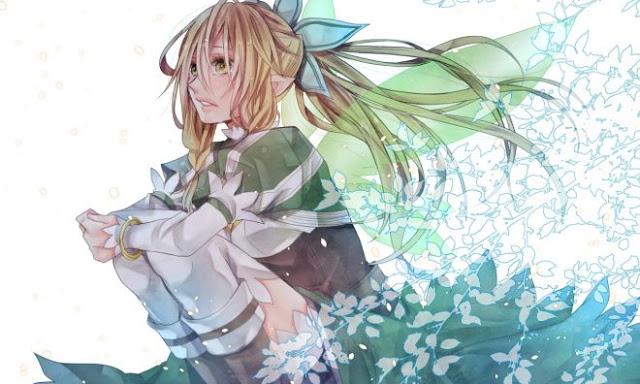 Free-Download-Sad-Anime-Girl-Wallpaper-660x396.jpg