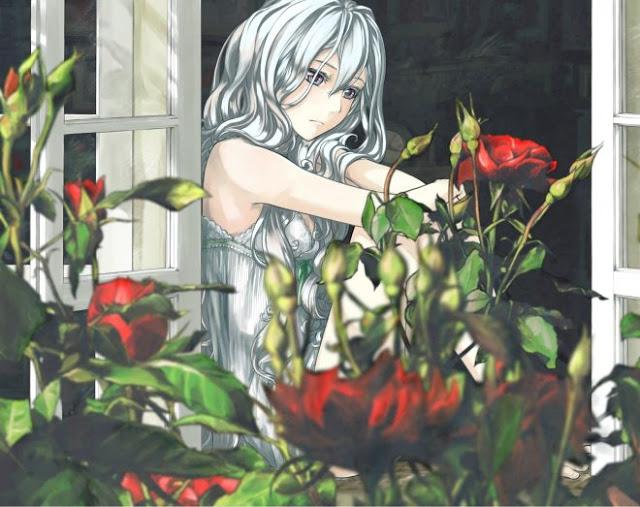 Lonely-Sad-Anime-Girl-Wallpaper-660x523.jpg
