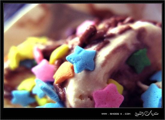 معني حلم الحلويات , تفسير منام أكل الحلويات في النوم 2020 | صقور الإبدآع