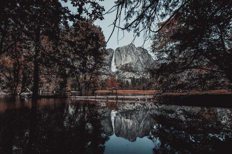 تحميل اجمل صور متنوعه طبيعية خلابة ممتازة 2019 Download
