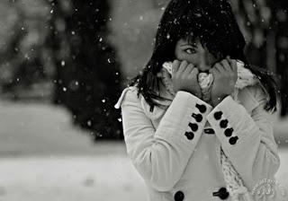 photos_winter_cold_04.jpg