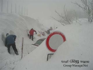 photos_winter_cold_10.jpg