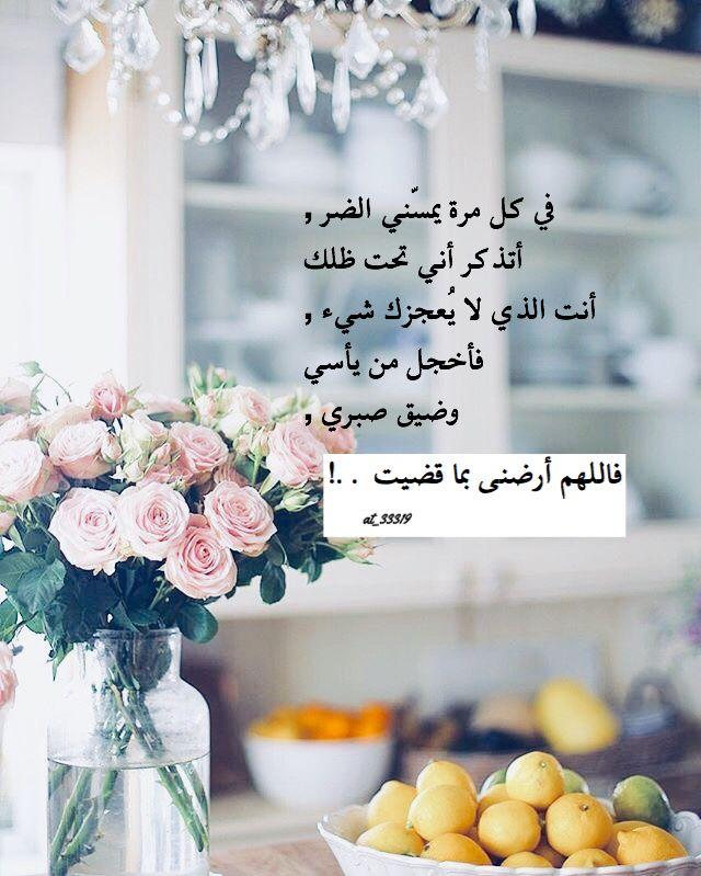 efd5783efaeed63bae8a4083dde44999.jpg