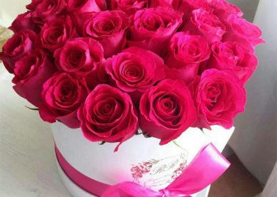 Cute-bouquet-flower-for-lovers-388x276.jpg