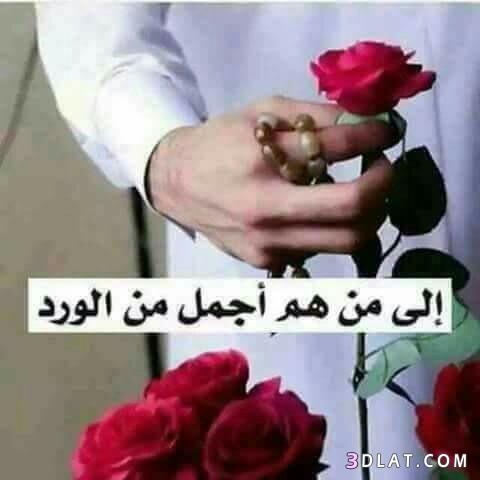 3dlat.com_04_18_a68e_89a442c7617310.jpg