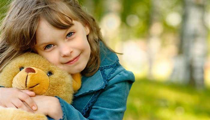 Children-photos.jpg
