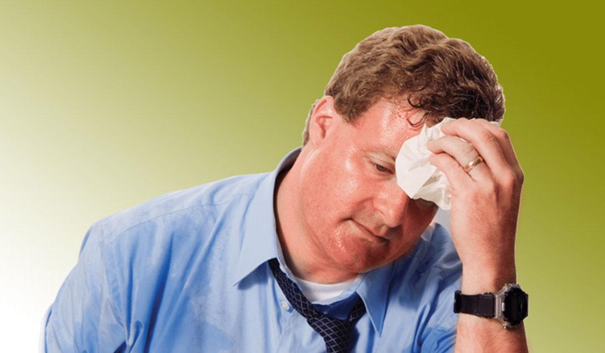 47-115136-sweating-causes-treatment-2.jpg