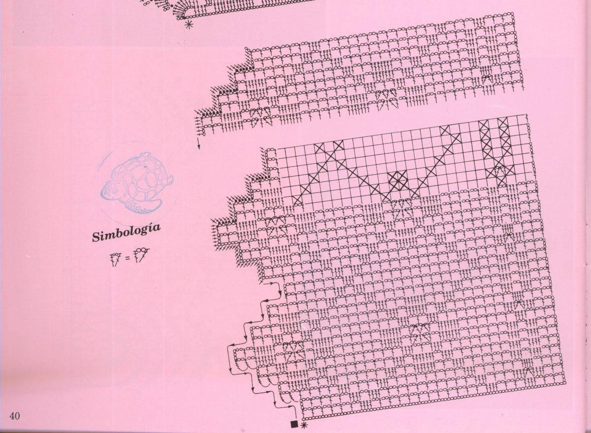 48385044_318895102047919_19680918834774016_o.jpg?_nc_cat=108&_nc_ht=scontent.fgza6-1.jpg
