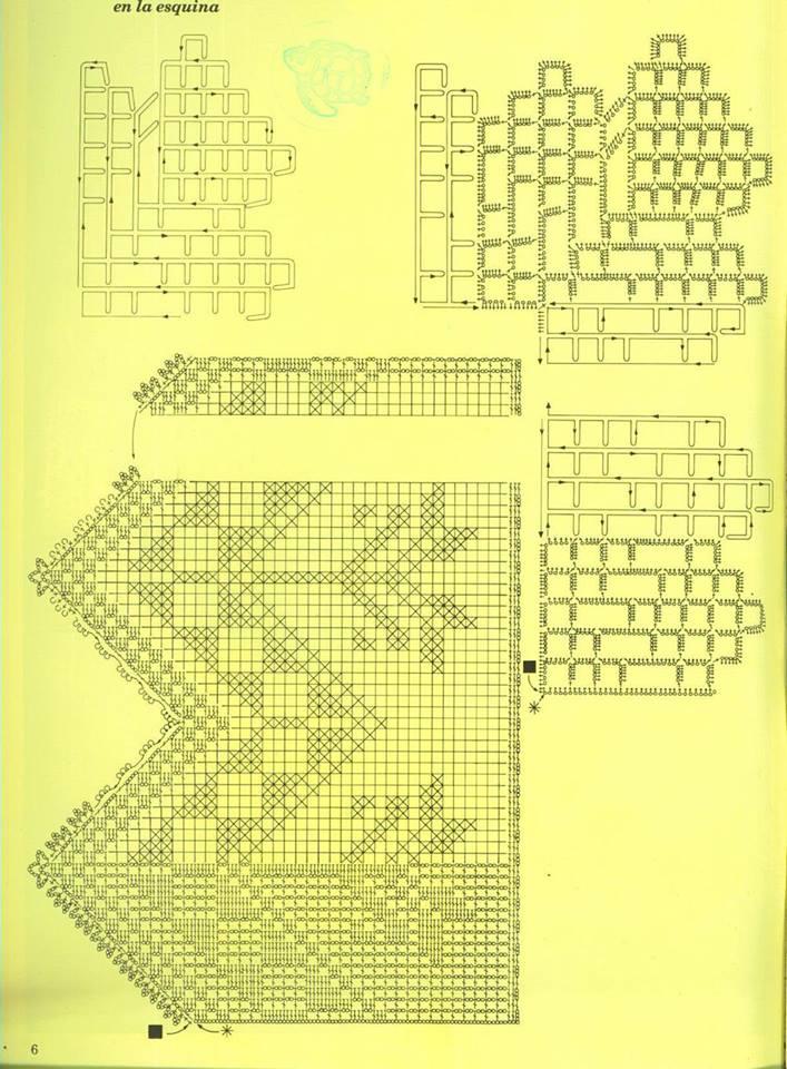 47577851_318895322047897_592291486360403968_n.jpg?_nc_cat=101&_nc_ht=scontent.fgza6-1.jpg
