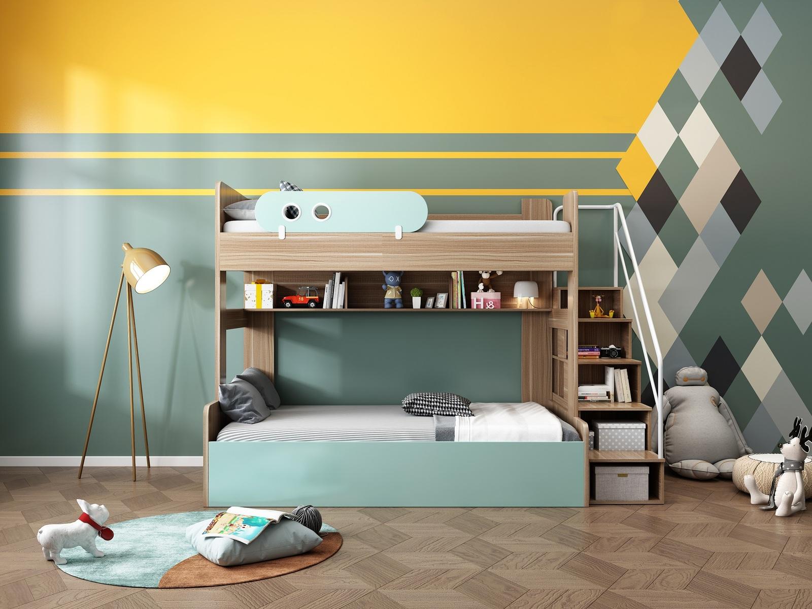 best-boy-bedroom-decorating-ideas.jpg