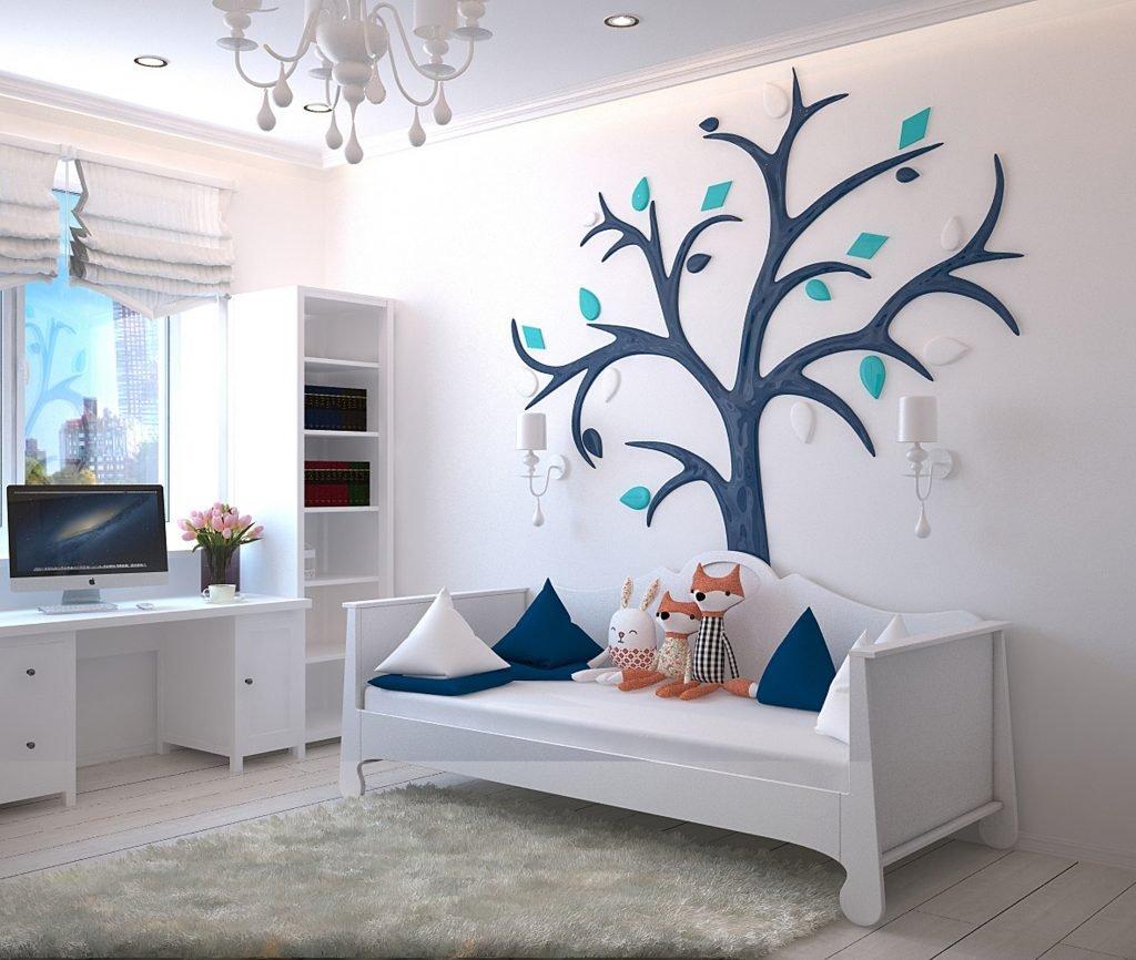 bed-bedroom-children-s-room-1648768-1024x866.jpg