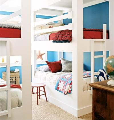 kids-bunkbeds.jpg