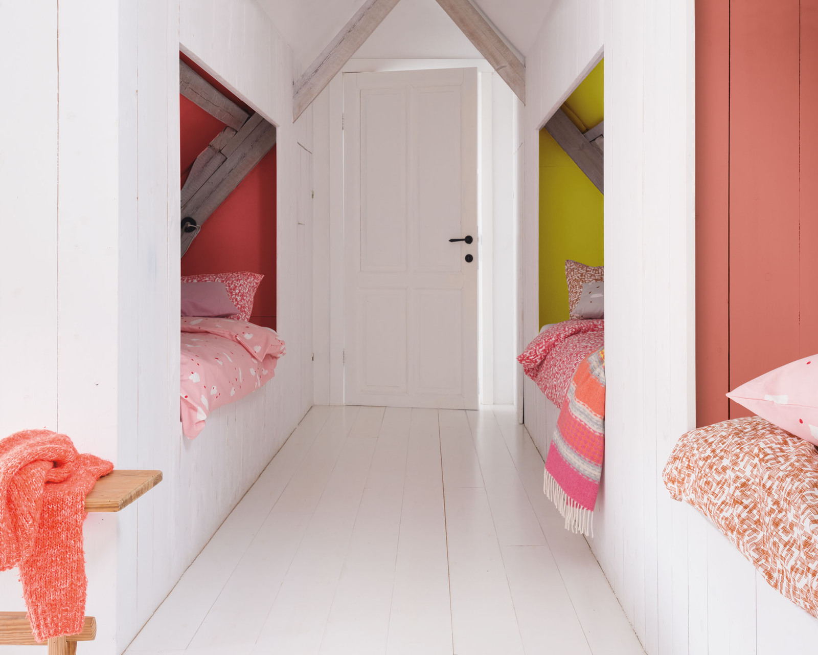 inspiring_ideas_for_childrens_bedrooms_2048x1638_1.jpg