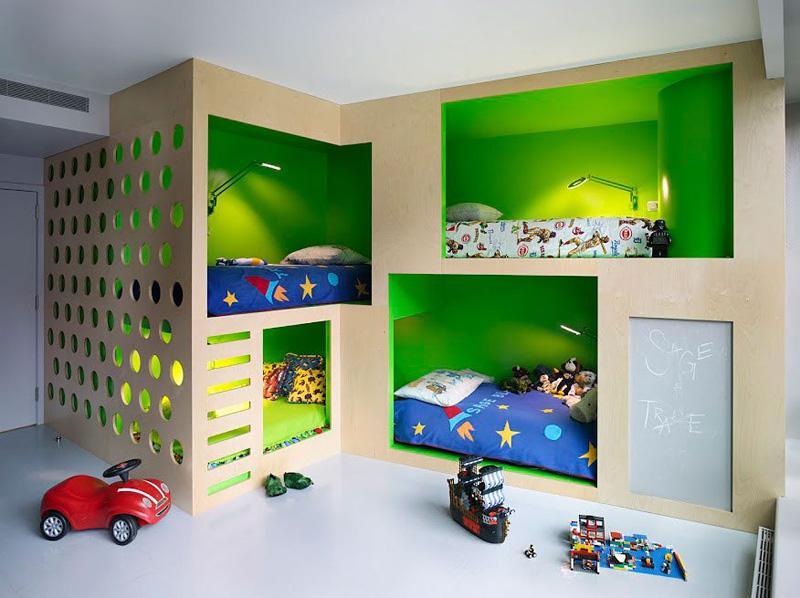 contemporary-kids-bedrooms_240615_01.jpg