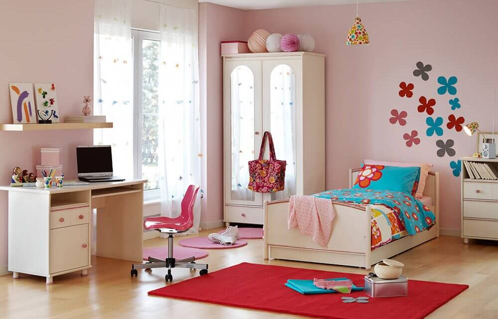 fitted-childrens-bedrooms-04-1000x640.jpg