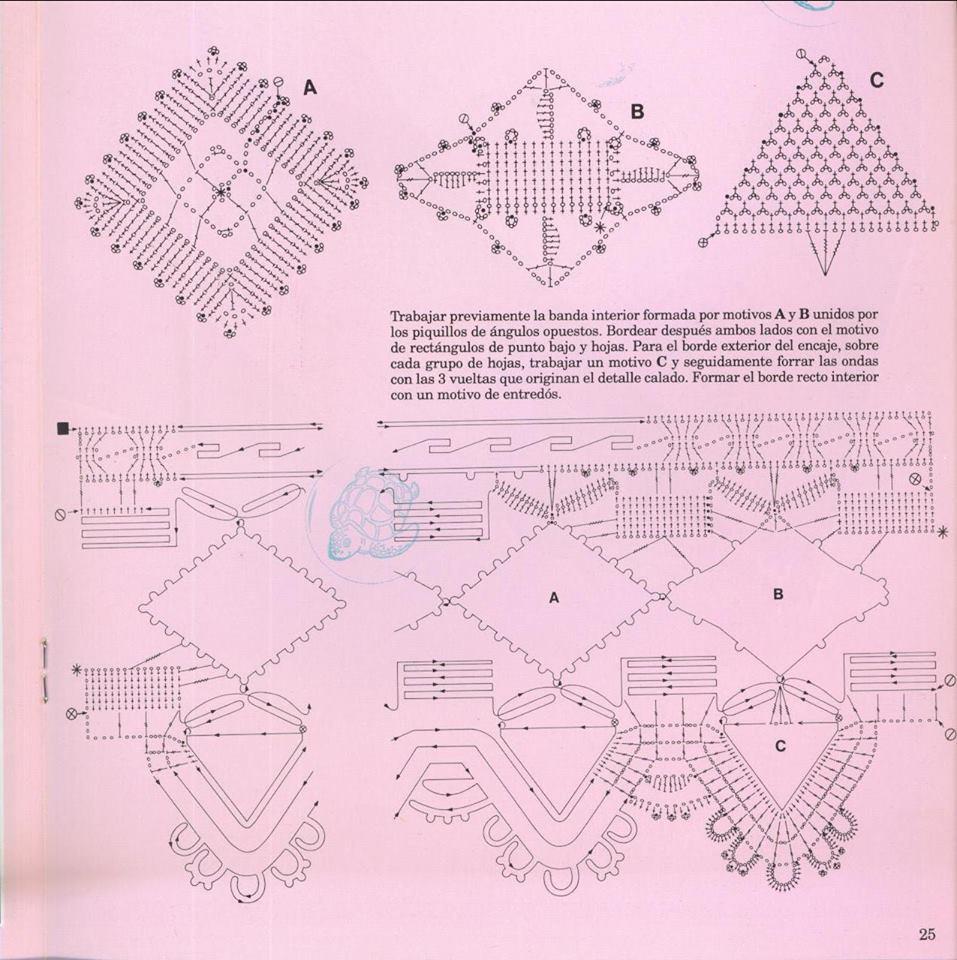 47679937_318894905381272_6573139432948367360_n.jpg?_nc_cat=105&_nc_ht=scontent.fgza6-1.jpg