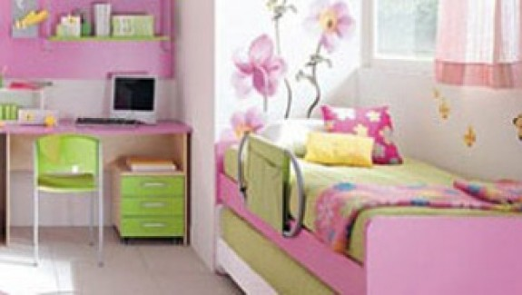 childrens-bedroom-575x325.jpg