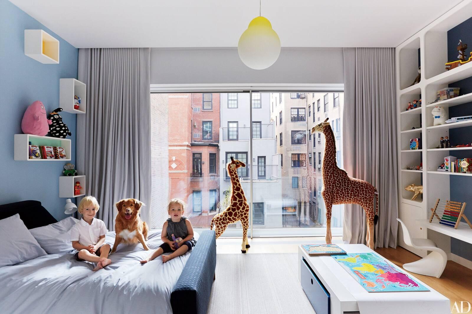 kid-bedrooms-03.jpg
