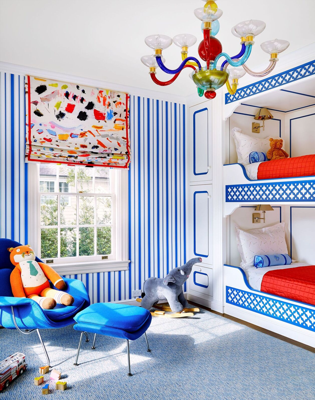 kids-rooms-hbx090117sherwin01-1558467850.jpg