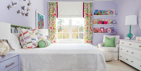s-bedroom-5-1539617357.jpg?crop=1.00xw:0.753xh;0,0.jpg