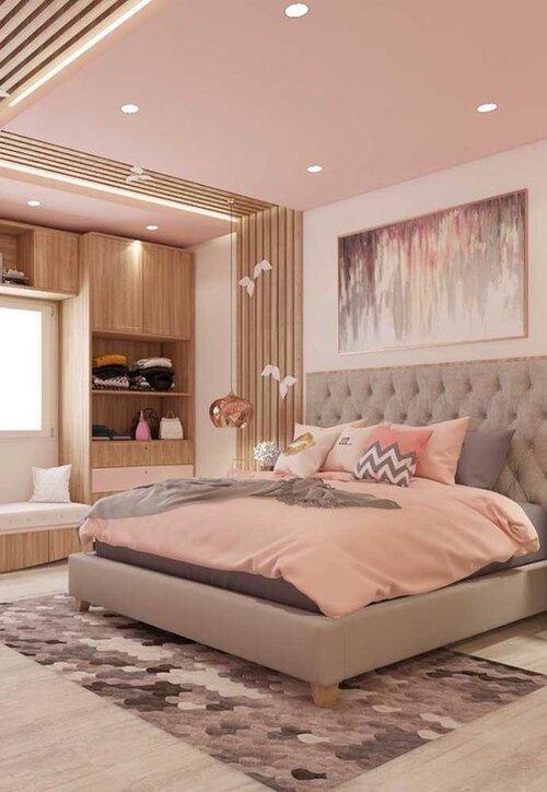 elegant+girls+bedroom?format=500w.jpg