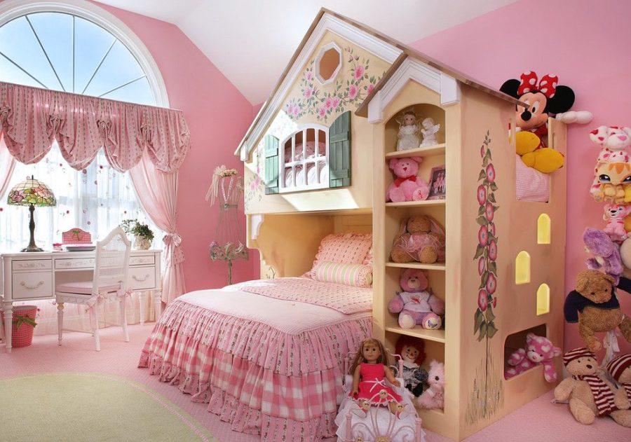 Playhouse-girl-bedroom-decor-900x631.jpg