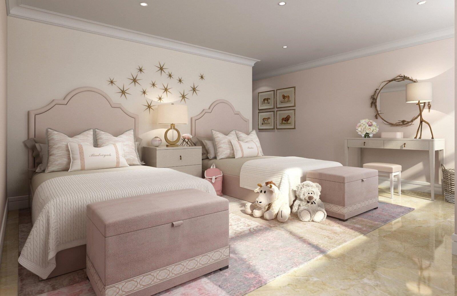 edroom_Ideas___Girl_Boy_Room_Designs___LuxDeco.com.jpg