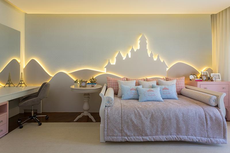s-for-women-bedroom-my-a-girls-dream-bedroom-girls.jpg