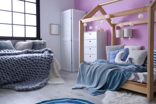 Girls-Bedroom-Ideas-To-Make-It-Feel-Magical.jpg