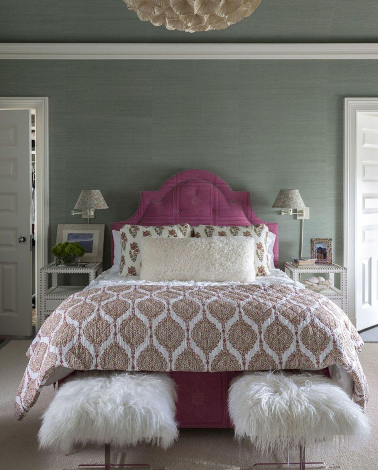 girls-bedroom-4-1539616922.jpg