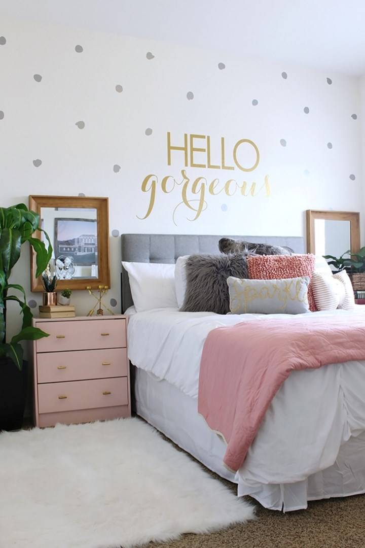 archzine-girls-room-6.jpg?width=720&center=0.0,0.jpg