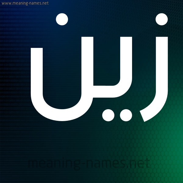 ameaningnames.net_write_files_8__d8_b2_d9_8a_d9_86_.jpg
