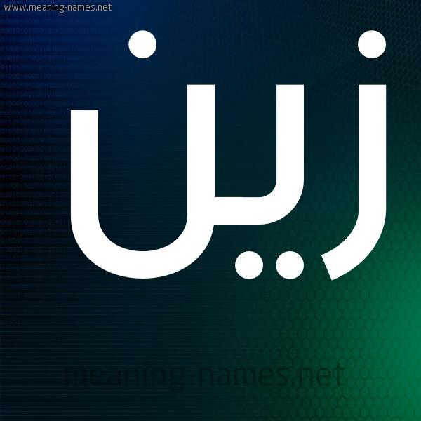 ameaningnames.net_write_files_8__D8_B2_D9_8A_D9_86_.png