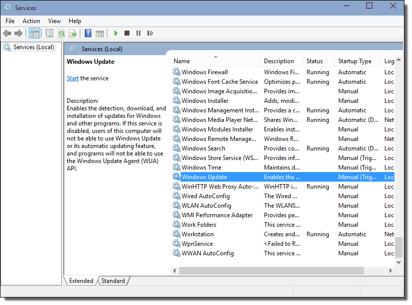 Windows-Update-service.png