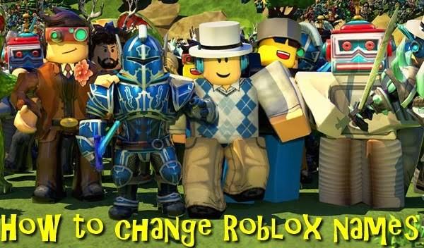 How-to-Change-Roblox-Username.jpg