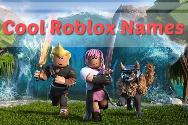 Cool-Roblox-Usernames-Names-2020.jpg