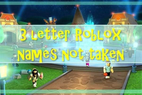 3-Letter-Roblox-Names-Not-Taken-2020.jpg