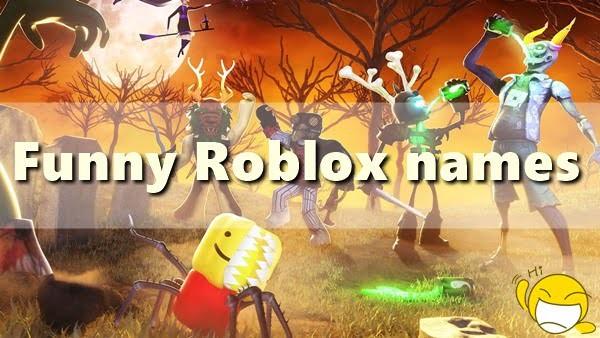 Funny-Roblox-Usernames-Names-2020.jpg