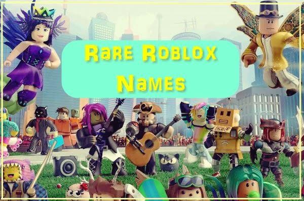 Rare-Roblox-Usernames-2020-Names.jpg