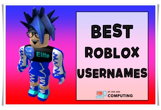 Best-Roblox-Usernames.jpg