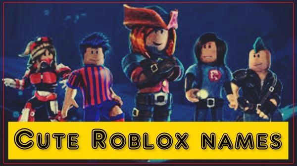 Cute-Roblox-Usernames-Names-2020.jpg