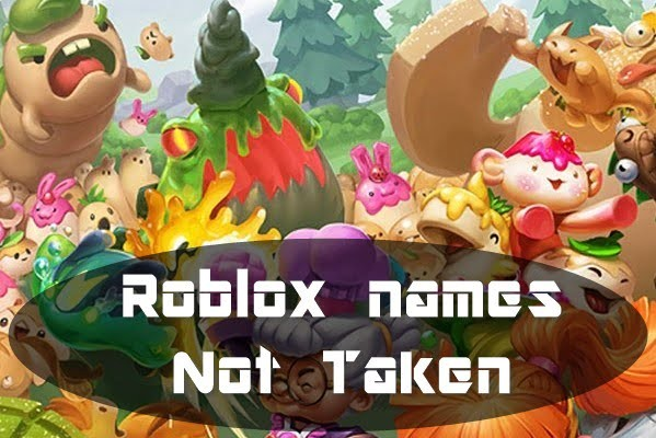 Unique-Roblox-Usernames-2020-Not-Taken.jpg