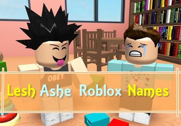 Leah-Ashe-Roblox-Names-2020.jpg