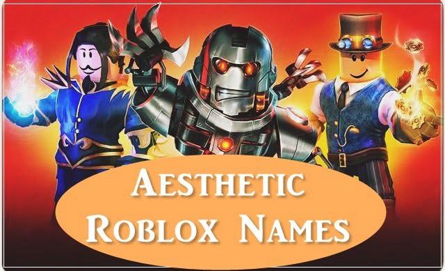 Aesthetic-Roblox-Usernames-Names-2020.jpg