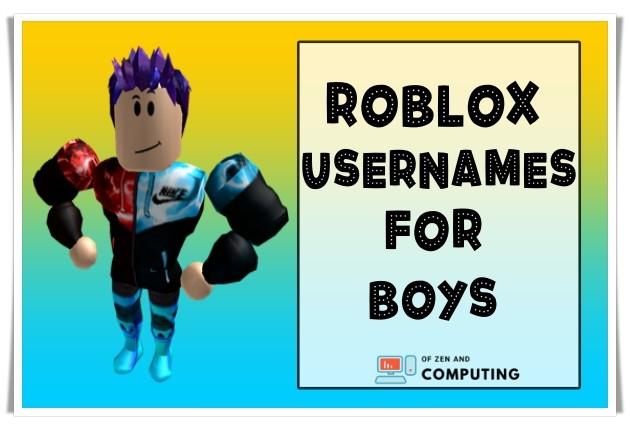 Roblox-Names-For-Boys-2.jpg